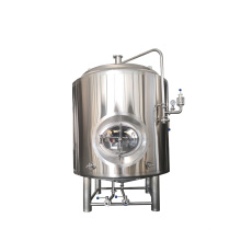 100L 2BBL 10BBL 3000L Bright beer brite tank
