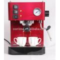 Corrima 15bar Coffee machines/ Espresso coffee mechine/Coffee maker