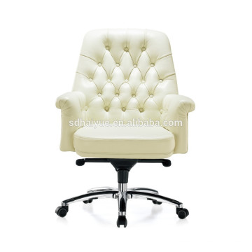 hot selling classical office chair,swivel chair,executive chair,leather office chair