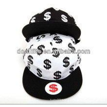 Brand new baby hat snapback cap with high quality