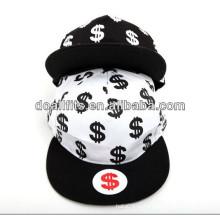 Новый шлем snapback младенца шлема с высоким качеством