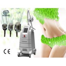 Machine de Cryolipolysis Beuaty de perte de poids (ETG50-3SC)