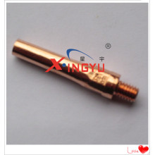 co2 contact tip