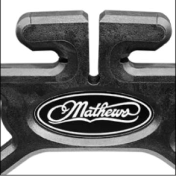 MATHEWS - GAMBE DEL LIMB