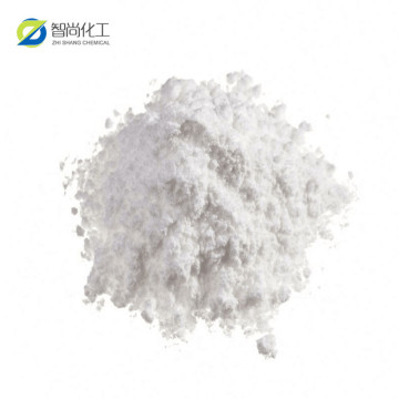 Prostate cancer treatment drugs powder CAS 154229-19-3 Abiraterone