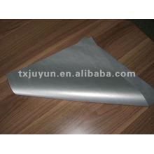 PTFE Coated Fiberglass High Temperature Resistance Cloth