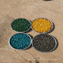 Hot Selling Eco-friendly Colored Asphalt Prices 2019