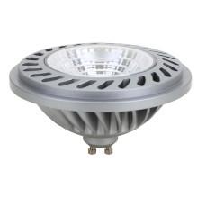 LED Spotlight Es111 COB 13W 1350lm GU10 AC100~265V