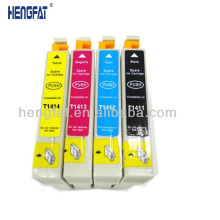 T1411 T1412 T1413 T1414 , Compatible Ink Cartridge T1411 for ME 32 33 320 330 340 350 ME Printer