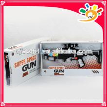 Fashion Gun, Space Gun Spielzeug mit Licht und Sound zum Verkauf
