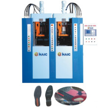 Hc-T0202-C: Tr / TPU-Einspritzgießmaschine