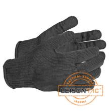 Тактические перчатки (стойкие к разрезанию) с En Standard