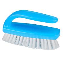 Fabrik billig China Lieferanten Neue Produkte Nagelbürste Set