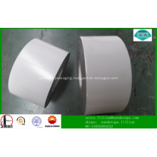 PVC adhesive rubber pipe wrap insulation tape