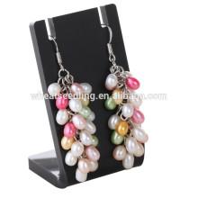 Nouveau pendentif jinhua personnalisé de haute qualité pour la mode pendentif perle boucles d'oreille