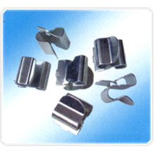 The Household Appliance Accessory Product 01-Stamping Parts