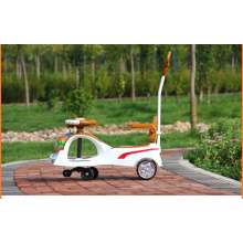 Exportar Swing Car / Fabricante / Preço Bom