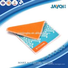 Mikrofaser-Compound-Handy-Reinigertuch