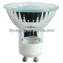70W/100W Halogen GU10 Lamp Cup Spot Lighting