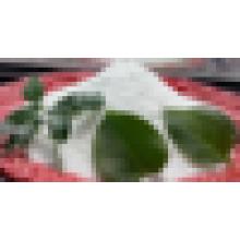 Landwirtschaft Dünger Magnesium Sulphate Heptahydrat