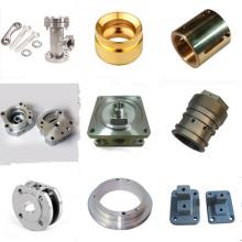 CNC-Drehmaschine CNC-Drehmaschine (ATC-425)