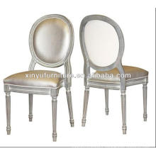 Eventing furniture louis chair XD1002