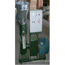 Оборудование для производства кормов KL-230C