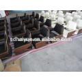 TOP venda Alibaba cadeira de escritório com design de moldura de assento de jacarandá midium cadeira de escritório de volta, móveis de escritório giratório à venda