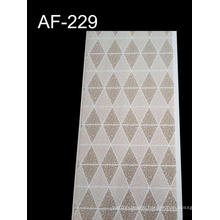 Easily Clean PVC Wall Panel