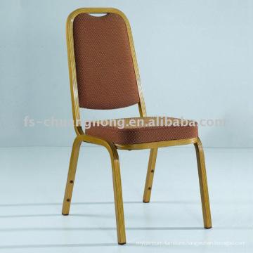 Hotel Nice Aluminum Furniture (YC-ZL39-02)