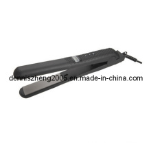 Professional Flat Iron Hair Straightener