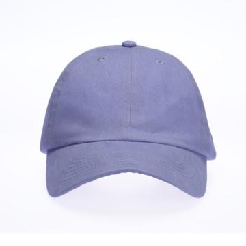 Elastic Fitted Korean Sample Free Baseball Caps