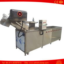 Fruit and Vegetables Bubble Washer Fruit and Vegetable Washing Machine