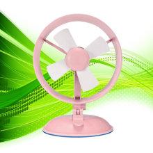 """6 """"beweglicher usb-fan, micro usb-fan, mini usb-fan"""