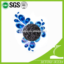 new coming activated carbon/anti scale chemicals