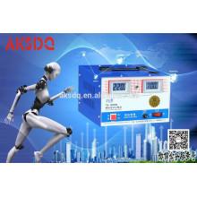 TS-1000W Umwandlung Stromversorgung Transformator Verwendung für Ton