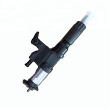 injection électronique 4HK1 6HK1 8973297032