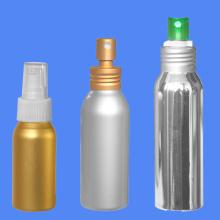 Комбинация единицы алюминиевые бутылки (AB-SC)