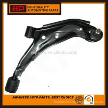 Sunny B13 Control Arm 54501-52Y10 54500-52Y10 Bras de suspension de voiture
