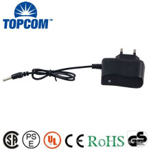 TP-C18A02 Travel Mobile Charger for Smart Phone,Hot Wired travel charger with CE Travel Charger