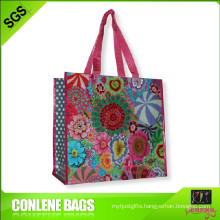 Wine Bag for Promoting Wine Brand