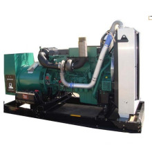 20kw-2000kw Emergency Diesel Power Generator Set