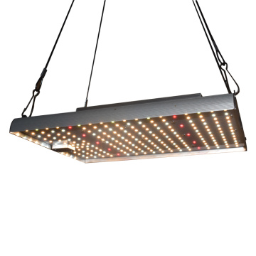 LED coltiva la luce 120W