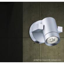 Modern Adjustable Bedroom Wall Lamp LED (AB11025-1)