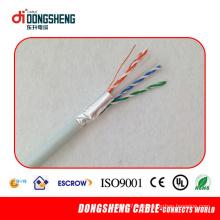 Cable de red Ethernet CAT6