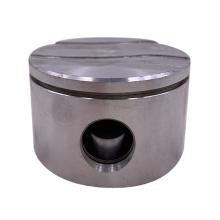 refrigeration compressor parts  frascold compressor spare parts piston 50 mm