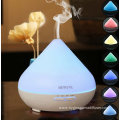 Wood Base 300ml 2nd Version Essential Oil Diffuser
