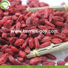 Hot Sale Super Torkad Frukt Anti Cancer Wolfberries