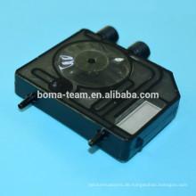 UV-Farbdämpfer Für MIMAKI UJF-3042 Drucker
