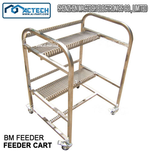 Panasonic Feeder Carts_1